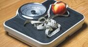 راز لاغر شدن از نگاهزنی که ۴۰ کیلو وزن کم کرده است
