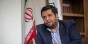 واکنش به خبر تعطیلی عملیات بازسازی مسیل طولانی تهران | اصلا هم تعطیل نیست؛ یکی دو روز دیگر تکمیل میشود