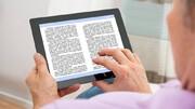 محبوبترین برنامه کاربردی برای مطالعه کتابهای الکترونیک در سال ۲۰۲۱