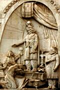 رصدخانه؛ قسمت هشتم | آخرین پادشاه پرشکوه