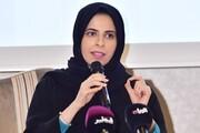 تشکر قطر از ایران و ترکیه