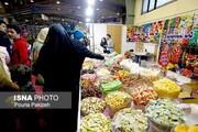 امسال نمایشگاههای عرضه مستقیم کالا در زنجان برگزار نمیشود