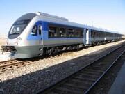 قیمت بلیت قطار افزایش یافت | تاوان ضرر راهآهن را مردم باید بپردازند