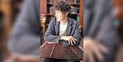 مرا جومونگ صدا میکردند | سنتورنواز ژاپنی از ایران میگوید + فیلم