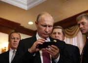 بایدن با پوتین تماس گرفت | فشار بر پوتین درباره سرنوشت ناراضی روس