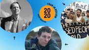 فهرست ۱۰ فیلم برتر سال ۲۰۲۰ از نگاه همشهری آنلاین