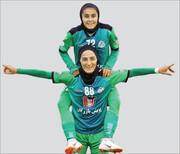 آرزوهای پدیده 17 ساله فوتبال زنان|  پدیدهای که با قائدی مقایسه میشود
