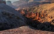 چهار اثر طبیعی مشگینشهر ثبت ملی شد