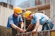 ویدئو | چرا کارگران جدید باید حق بیمه آزاد بپردازند؟
