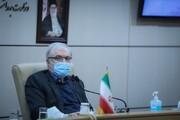 راهاندازی تورهای بیماریابی کرونا در معابر شلوغ و پرجمعیت تهران | ممکن است همین حالا شعلههای بیماری در تهران روشن شده باشد