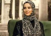 زندگینامه: الناز حبیبی (۱۳۶۷-)