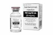 داروهای جدید آنتیبادی مونوکلونال مانع از مرگ بیماران کرونا میشوند| پیشگیری با این داروها هم امکانپذیر است