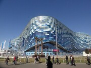 مفاهیم: معماری نئو-فوتوریسم چیست؟