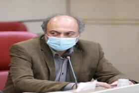 برق و گاز ادارههای دولتی پرمصرف قزوین قطع میشود