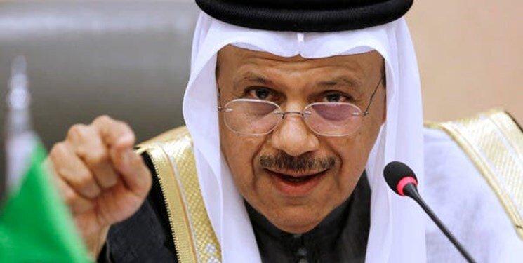 عبداللطیف بن راشد الزیانی