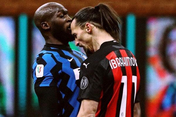 درگیری فوتبال