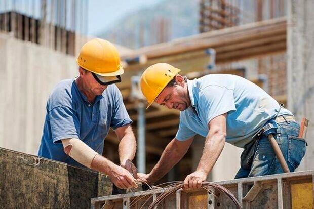 عمده اختلاف کارگران و کارفرمایان در سال ۹۹ چه بود؟