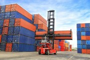 تعاونیهای زنجان ۹.۵ میلیون دلار محصول صادر کردند