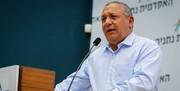 فرمانده پیشین ارتش اسرائیل: تلآویو و کشورهای عرب در مقابله با ایران منافع مشترک دارند