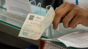 محدودیتهای صادرکنندگان چک برگشتی در قانون جدید