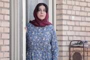 سودای سیمرغ فیلم فجر ۳۹ | روزی روزگاری آبادان ساخته حمیدرضا آذرنگ