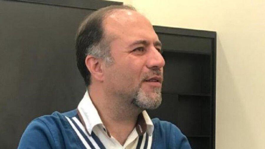 حسین نورانی نژاد