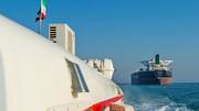 تغییر رفتار خریداران نفت ایران با سرآمدن دوران ترامپ | افزایش صادرات نفت در ژانویه