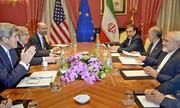 نماینده ویژه آمریکا در امور ایران را بیشتر بشناسید | رابرت مالی طرفدار مذاکره به جای تحریم