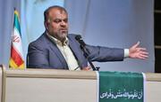 وزیر نفت دولت احمدینژاد: باور نداشتیم نفت ایران کامل تحریم شود | برخی کشورها دوستانه ما را ترک کردند