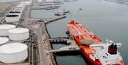 هند برای خرید نفت ایران در پساتحریم اعلام آمادگی کرد