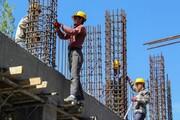 ساخت مسکن در سیستان و بلوچستان گران تمام میشود