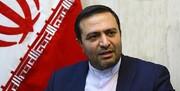 وزیر اقتصاد در اتفاقهای بورسی مسئول است