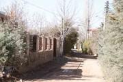کاهش تخلفات ساختمانی در «همهسین» و «هاجرآباد»