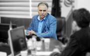 ۱۰۰ پروژه مشارکتی در تهران از سال ۸۲ رها شده است | ارزش ۳۰ هزار میلیارد تومانی پروژههای سرگردان