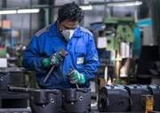 آسیب کرونا به ۳۰هزار کارگر چهارمحال و بختیاری