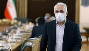 مجلس از توضیحات وزیر اقتصاد قانع شد