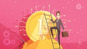 آینده بیتکوین و طلا