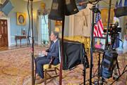 درخواست وزیر خارجه آمریکا برای برگزاری نشستی درباره افغانستان با حضور ظریف