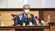 رئیس اتاق بازرگانی ایران: قانون جدید چک امکان اجرا ندارد
