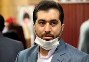 بازداشت ۷۵ عضو شوراهای شهر و روستا در کشور