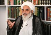 وضعیت تولیت مسجدی که امام جماعت آن با حکم امام خمینی(ره) تعیین شد