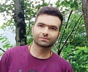 پزشکی قانونی هویت جسد معین شریفی را تایید کرد