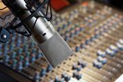 اعلام جزئیات مسابقه خوانندگی نوروز رادیو