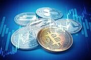 بازار ارزهای دیجیتالی سبز شد