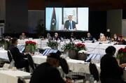 عبدالحمید دبیبه، نخست وزیر انتقالی لیبی، کیست؟