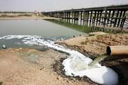 انتقال کرونا به انسان از راه آب و فاضلاب | خطای ۱۰ درصدی روشهای نوین تصفیه آب در حذف کرونا