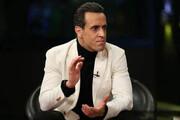 عکس | پیشنهاد ویژه بایرن مونیخ به علی کریمی | قهرمان اروپا در آستانه انتخابات به دنبال جادوگر