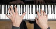 هوش مصنوعی از فیلم صامت، موسیقی میسازد