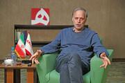 گفتگو با عبدالجبار کاکایی در ۴۲ سالگی انقلاب | ایرانیها سر قرار توسعه نرسیدند | بیش از هر چیز به آرامش نیاز داریم