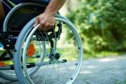 حق پرستاری ماهانه معلولان ضایعه نخاعی ۳ برابر شد | همه دهکهای اقتصادی میتوانند از این یارانه برخوردار شوند